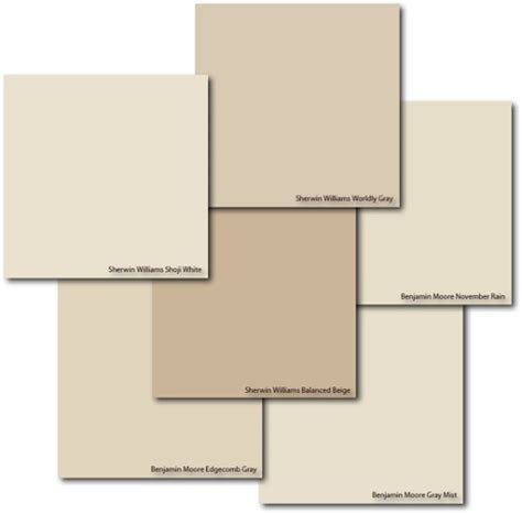 shoji white by sherwin williams home bedrooms gray and do what