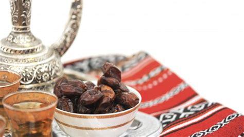 wann ist ramadan 2015 ramadan de ihr informationsportal rund um ramadan