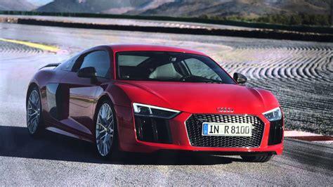 Audi R8 Youtube by Exklusiv Der Audi R8 Youtube