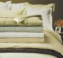 premium comforters summer lightweight