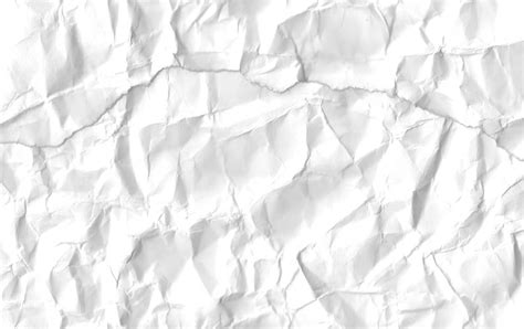 design background white background poster pics background paper white