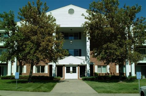Unl Finder One Bedroom Apartments Lincoln Ne One Bedroom Floor Plans For Apartments Page 2 Home