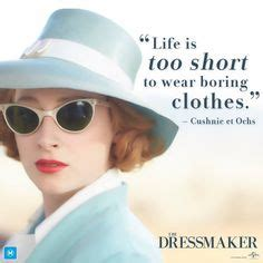 1000 ideas about the dressmaker on the