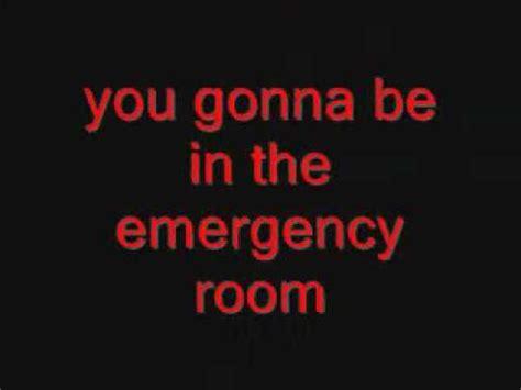 Rihanna Emergency Room by Rihanna Ft Akon Emergency Room Www Noonews Ru
