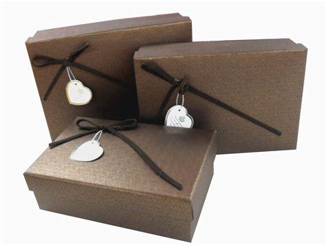 custom printed cardboard boxes cardboard box manufacturers