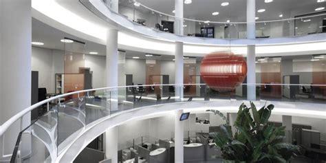 unicredit banca firenze rivestimenti banche e pavimenti sopraelevati per uffici di