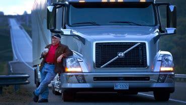 volvo truck mechanic training volvo trucks usa