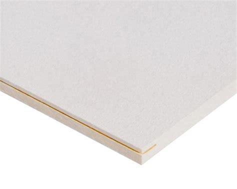 fiberglass ceiling fiberglass acoustic ceiling panel