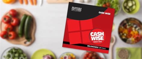 Cash For Gift Cards Online - cash wise gift cards