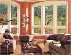 american home design jobs nashville vinyl replacement windows nashville tn