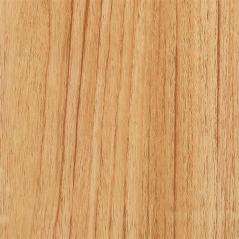 Trafficmaster Honey Oak Laminate Flooring