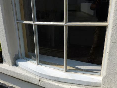 bowed windows 100 bowed windows bowed windows products i