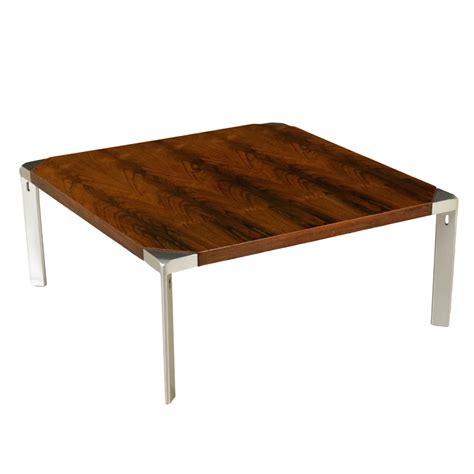 tavolo tecno tavolino tecno tavoli modernariato dimanoinmano it