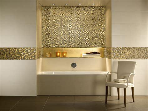 Ideen Badezimmer Fliesen by Luxuriose Badezimmer Fliesen Ideen Aequivalere