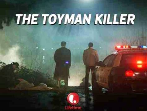 the toyman killer lifetime the toyman killer lifetime lifetime