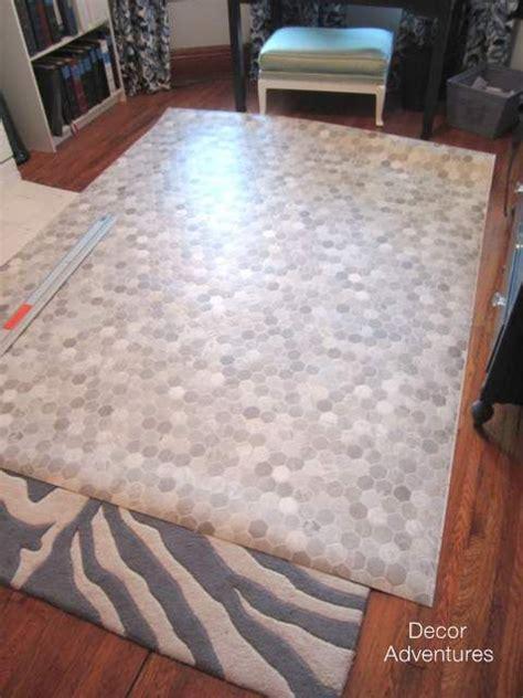install  sheet vinyl floor   vinyls