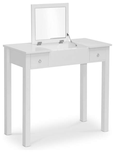 Makeup Vanity Table Australia White Makeup Vanity Table Australia Mugeek Vidalondon