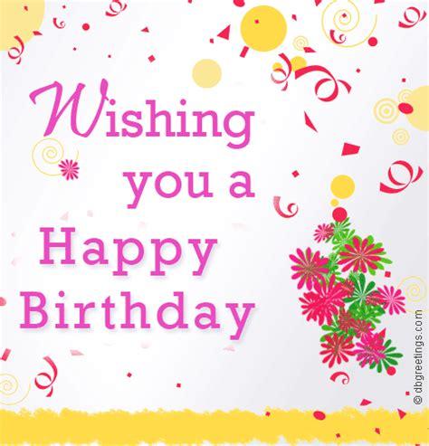 Greeting Card For Birthday Friend Birthday Card Best Images Birthday Cards For A Friend