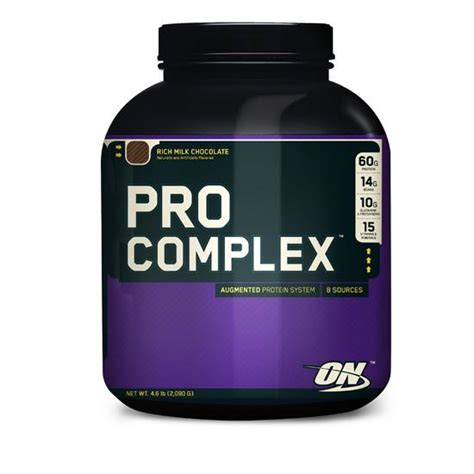 supplement 6 encryption best protein powders and reviews