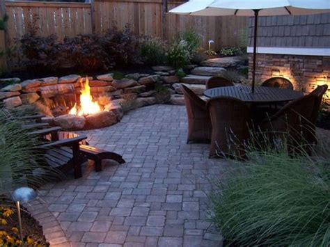 small backyard designs no grass best 25 no grass backyard ideas on pinterest backyard ideas for small yards dog