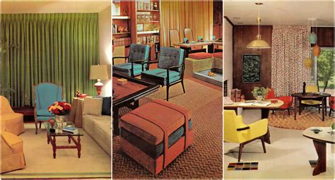 1960s interior design 1960s interior d 233 cor the decade of psychedelia gave rise to inventive and bold interior design