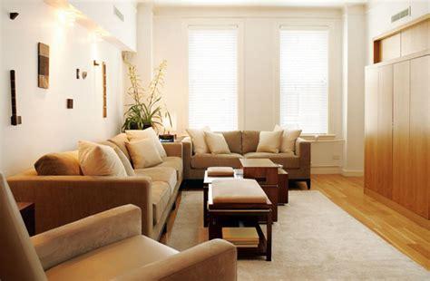 minimalist family minimalist family room