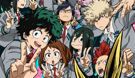 my hero academia 2 my hero academia season 2 episode 20 21 spoilers all for one s past revealed
