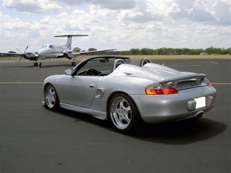 porsche boxster 986 forum 986 spyder 986 forum for porsche boxster owners and others