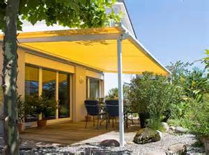 Pergola Sun Shades by Legends Retractable Awnings