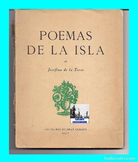 libro poemas escogidos clasicos castalia 382 best images about coleccion libros antiguos on federico garcia lorca literatura