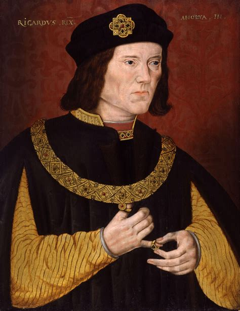 king richard iii the history 187 archive 187 experts dig parking lot for richard iii s grave