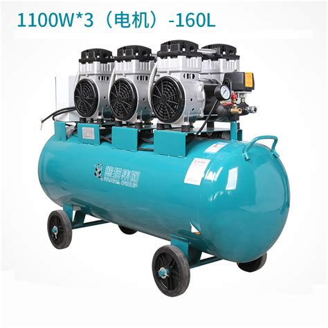 woodworking air compressor free air compressor high pressure gas spray