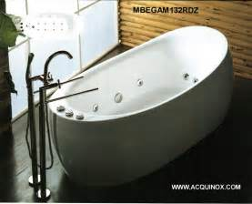 whirlpool bath tubs jetted