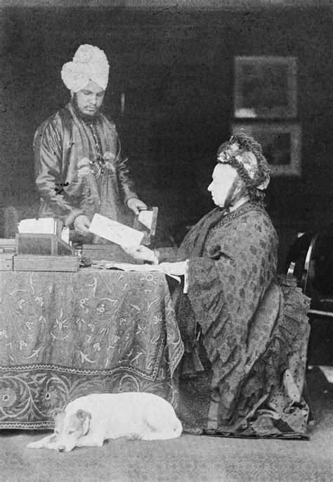queen victoria biography in hindi 17 best images about life in british colonial india on