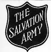 Salvation Army Detox Miami by Salvation Army Rehab Ctr Portland Or 97214