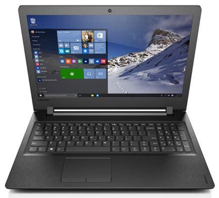 Lenovo Notebook V110 N4200 lenovo v110 15iap 15 6 notebook pentium n4200 1 10ghz