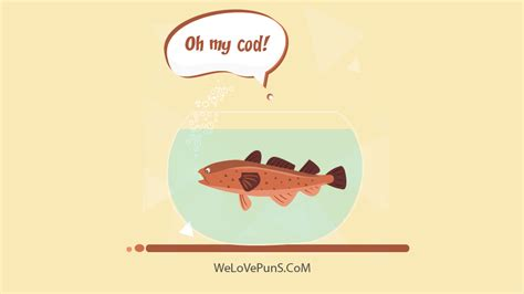 rock the boat puns 63 silly and catchy fish puns that will hook you