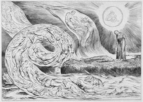 Mythic Vistas Testament romanticism di cristiana ziraldo