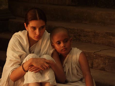 film india water what are the property rights of widows in india