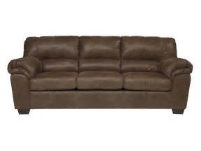 signature design by living room sofa 1200038 room