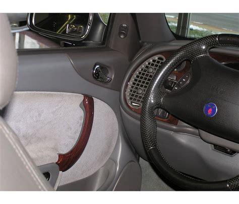 auto repair manual online 2005 saab 42133 interior lighting service manual how to remove 1994 saab 9000 steering