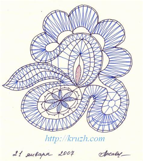 lace making pattern books bobbin lace paličkov 225 n 237 bobin lace link lace lace