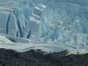 glacier mat su valley alaska wow