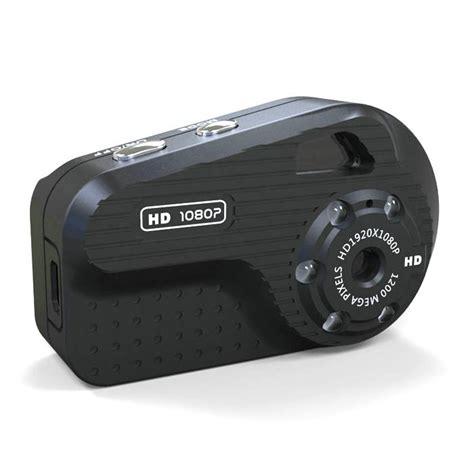 2016 Kamera Rotating Cctv Ip Easyn Mudah Pakai Dan Berkualitas kamera mobil sport dv merekam kejadian penting saat di perjalanan tokokomputer007