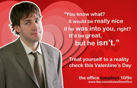 the office valentines day cards tbs the office quotes quotesgram