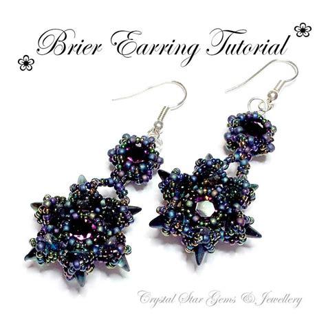 bead shops near me beading tutorials collection gems jewellery