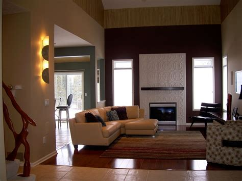 interior design rochester ny residential interior design rochester ny home decorator
