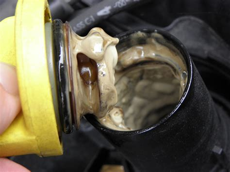 enjin overheat amaran penting   ketahui