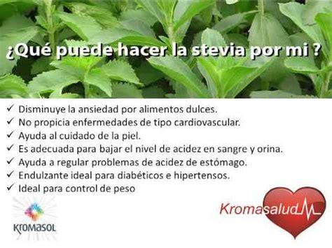 Vs Dress Stevia que es antara by kromasol doovi