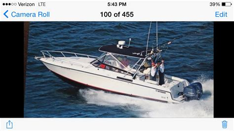 contender boats long island sold 35 contender express new f300s for sale the hull